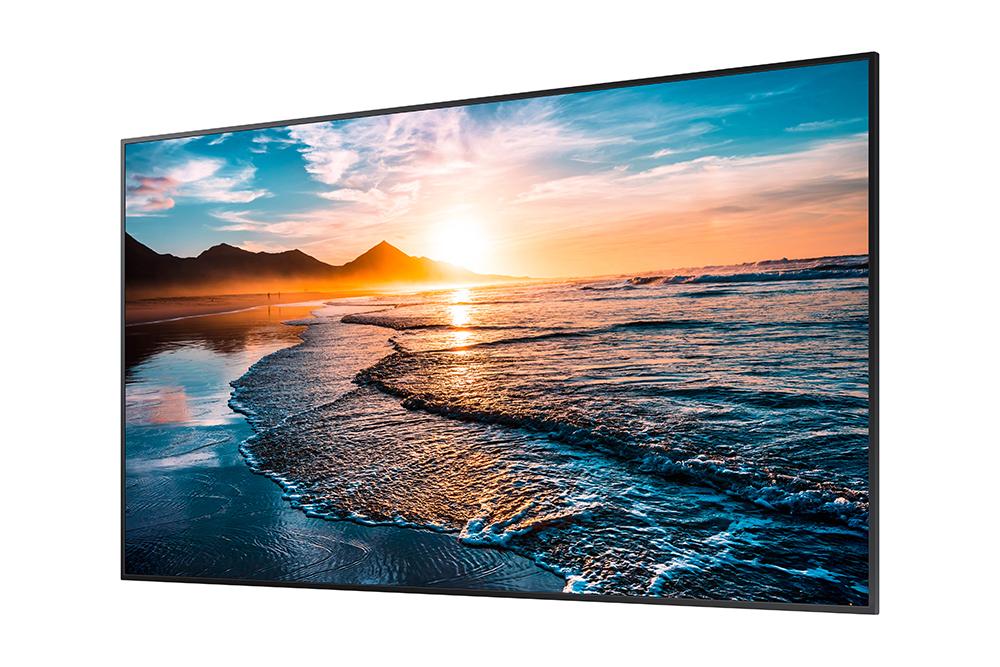 Samsung monitor - leonardo srl