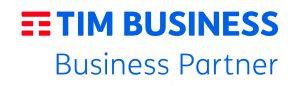 logo Tim Busness